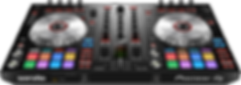 Pioneer_DDJ-SR2_angle_front_edited.png