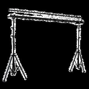 ibizatraverse-pour-jeux-de-lumiere-3m-12