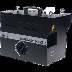 martin-magnum-hazer-1516187_edited.png