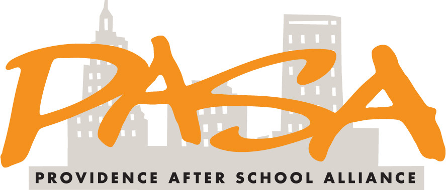 Providence After School Alliance