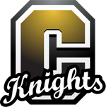 CentralKnights.png