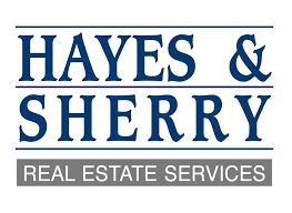 Hayes & Sherry