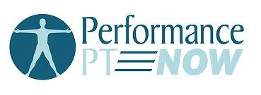 PPT NOW Logo.jpg
