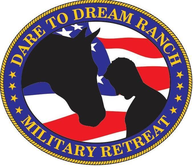 Dare to Dream Ranch