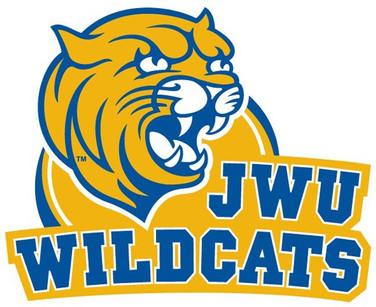 JWU_Logo.jpg