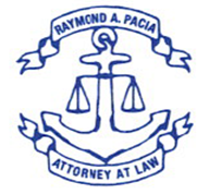 Raymond Pacia Attorney at Law
