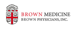 Brown Medicine