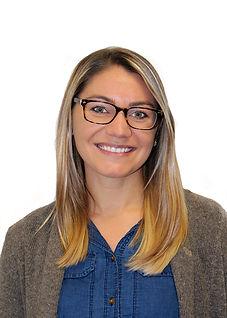 Dr. Jade Medeiros