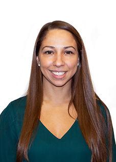 Dr. Leanne Monteiro
