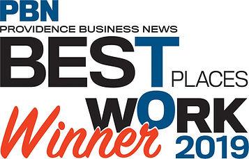 BPTW_winner2019.jpg