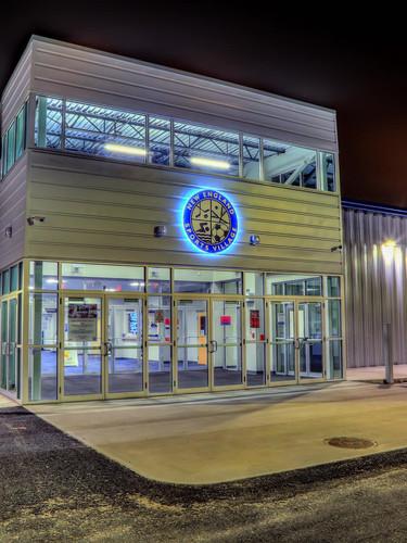 Attleboro Clinic