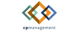 CP Management