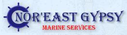 Nor'east Gypsy Marine Services