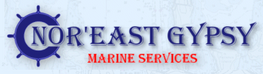 Nor'east Gypsy Marine Services