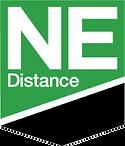 NE Distance