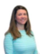 Erin Botelho MSPT, OCS