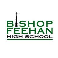 bishopFeenhan.jpg