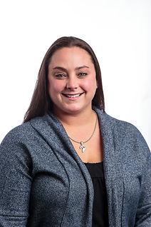Stephanie Morris, PTA
