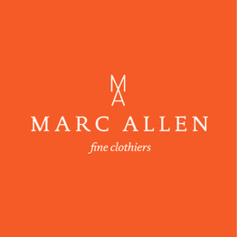 Marc Allen