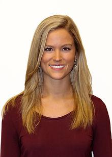 Dr. Amy Sullivan PT, DPT, OCS