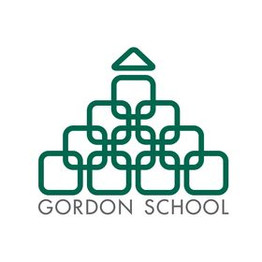 Gordon School