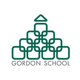 Gordon School