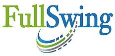 Full.Swing.3+Logo.jpg