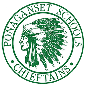 PonagansetSchoolsChieftainGreen.png