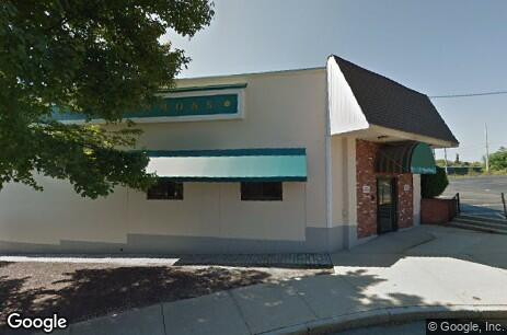 Woonsocket Clinic