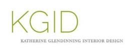 Katherine Glendinning Interior Design
