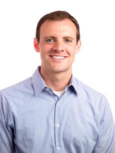 Dr. Dave Pavao DPT, OCS
