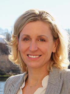 Dr. Michelle Collie PT, DPT, MS, OCS