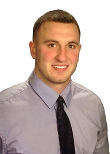 Dr. Mike Glassman DPT, OCS