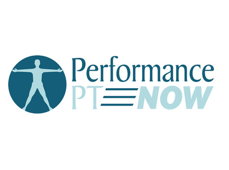 Performance PT NOW