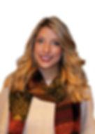 Dr. Lauren Macera DPT