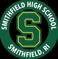 smithfield-high-school.png