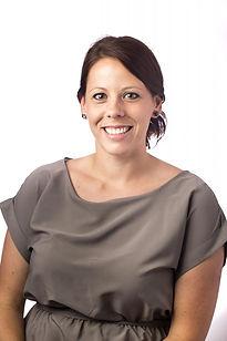 Dr. Kara Chace DPT