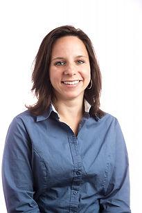 Jennifer Gallant MS, ATC, LAT
