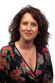 Dr. Melissa Nassaney PT, MS, DPT, WCS