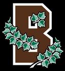Brown_Bears_logo.png
