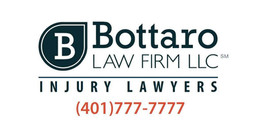 Bottaro Law Firm