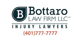 Bottaro Law Firm