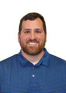 Dr. Jake Broccolo PT, DPT