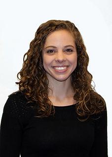 Dr. Chelsea Sweetman DPT