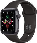 appleWatch_edited.png