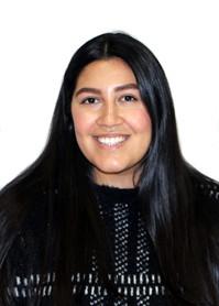 Christy Guerrero