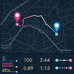 RunMap.jpg