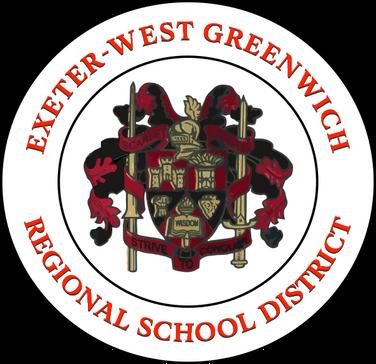 exeterWestGreenwich.png