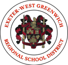 exeterWestGreenwich.png