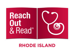 Reach Out & Read Rhode Island
